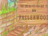 Welcome To Fallenwood